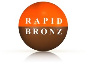 RapidBronz